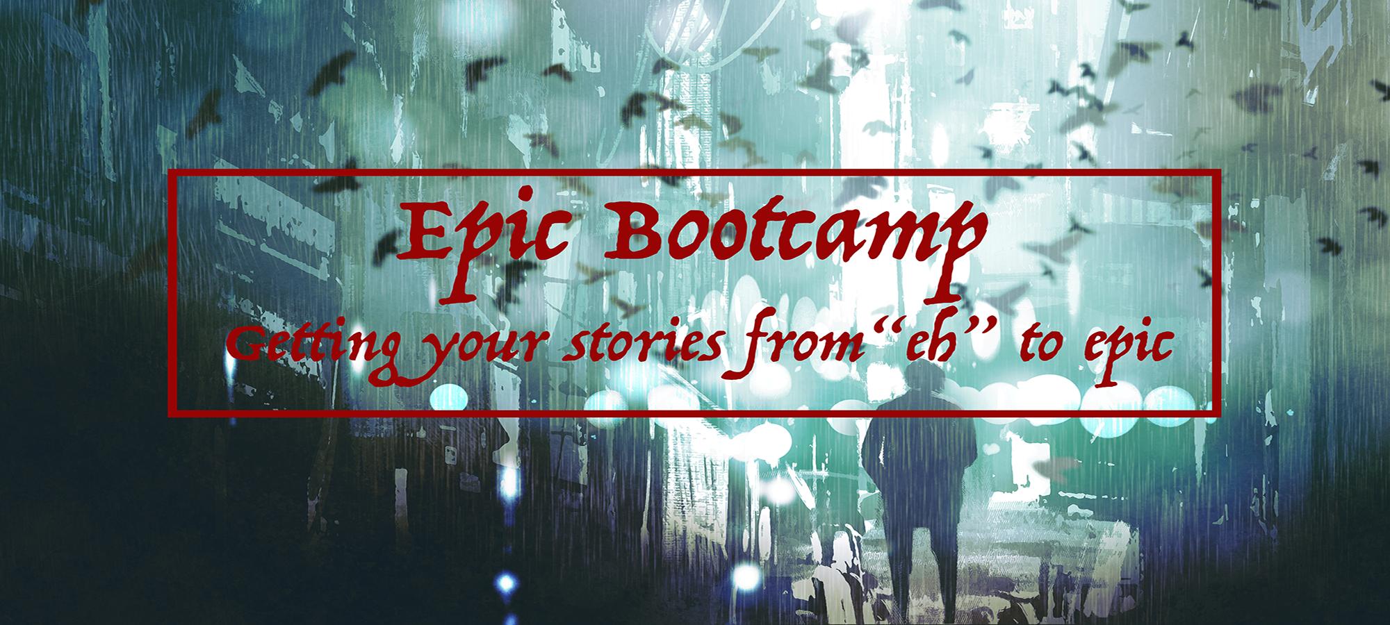 Epic Bootcamp_header_smaller