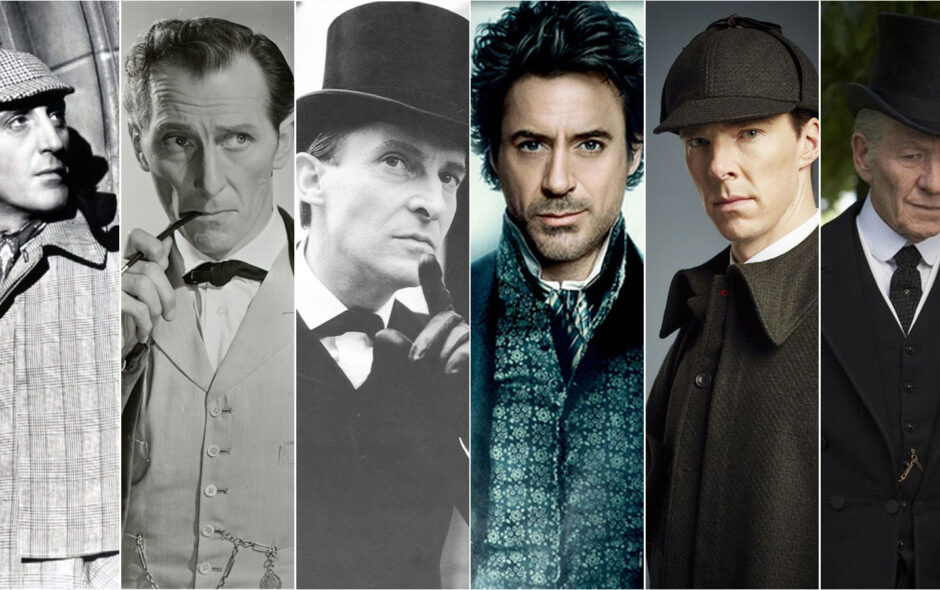 Why Sherlock Holmes was never an atheist, and what that can teach us about writing character