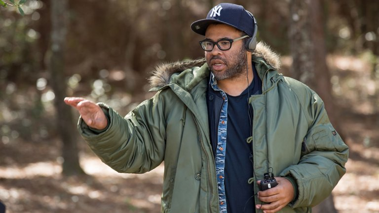 The genius of Jordan Peele's Get Out revisited
